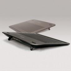Zalman ZM-NC1500 Black Notebook Cooler