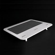 Zalman ZM-NC1500 White Notebook Cooler