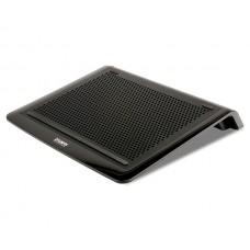 Zalman ZM-NC3000S Black Notebook Cooler