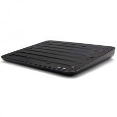 Zalman ZM-NC3 Notebook Cooler