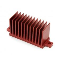 Zalman ZM-RHS50 VGA FET Heatsink Radeon HD3850/4850/5850