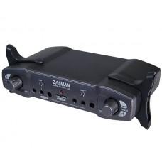 Zalman ZM-RSA