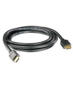 Aten 2L-7D02H HDMI Cable 1.8m