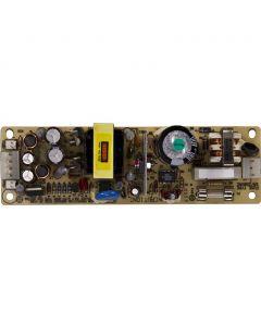 Aten 1ADP-0004-002G Internal Power Supply