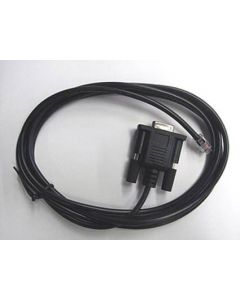 Aten LIN5-04A2-J11G Firmware Upgrade Cable