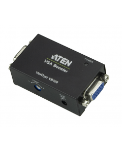 Aten VB100 VGA Booster