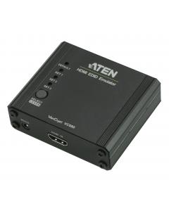 ATEN VC080