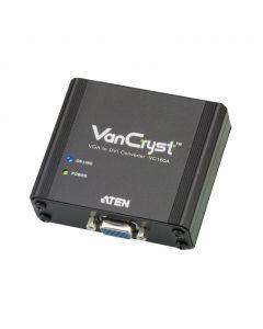 ATEN VC160A