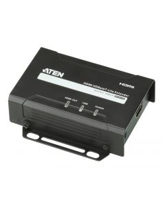 Aten VE801R - HDMI HDBaseT-Lite Receiver (HDBaseT Class B)