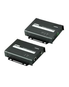 Aten VE802R - HDMI HDBaseT-Lite Receiver (HDBaseT Class B)