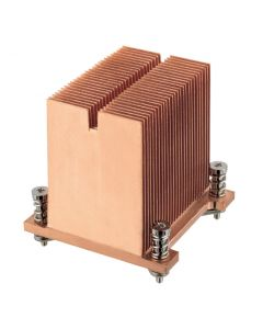 Cooljag JAC09GC Intel Pentium M Socket 479 PGA Passive Heatsink
