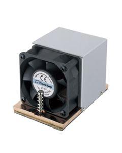 Cooljag JAC18SC Socket 754/939/940 2U Cooler