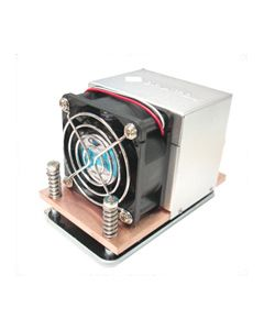 Dynatron A27G Opteron Socket AM2 2U Cooler
