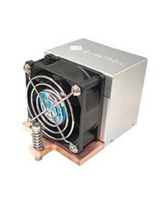 Dynatron A5 Opteron Socket G34 2U Cooler