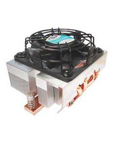 Dynatron A6 Opteron Socket G34 2U Cooler