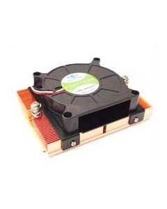 Dynatron A76G Opteron Socket C32/F1207/754/939/940 1U Cooler /90