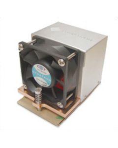 Dynatron A86G Opteron Socket F/1207 2U Cooler