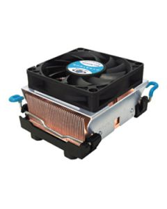 Dynatron H6CG Xeon 3.2GHz Socket 603/604 2U Cooler