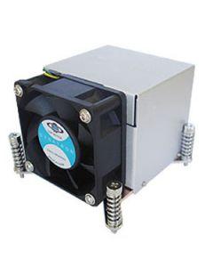 Dynatron K650 Core i3 / i5 / i7 Socket 1150/1156/1155 2U Cooler PWM