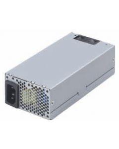 Fortron Source FSP180-50LE 180W Flex ATX PSU