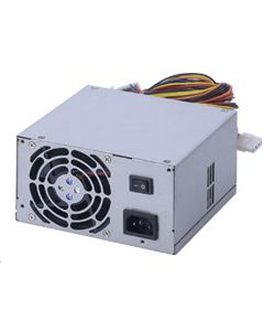 Fortron Source FSP350-60GHC 80Plus 350W Power Supply 8cm single fan