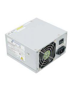 Fortron Source FSP400-70MP 400 Watt Medical Power Supply