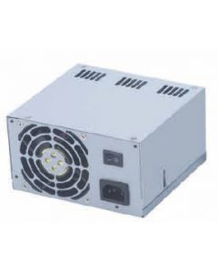 Fortron Source FSP600-80PSA 80Plus Bronze 600W Power Supply 8cm single fan