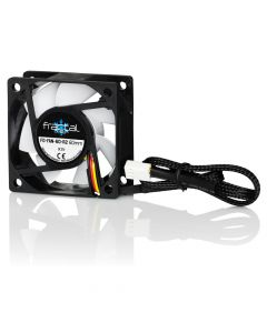 Fractal Design FD FAN Silent Series R2 60mm