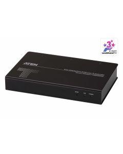 ATEN KE9900ST Slim DisplayPort enkel display KVM Over IP-zender