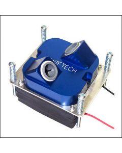 Swiftech MCW5002-PT-64