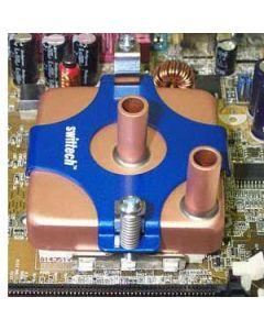 Swiftech MCW6000-A