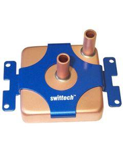 Swiftech MCW6000-P