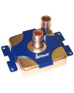 Swiftech MCW6002-P
