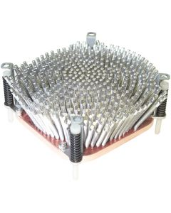 Swiftech MCX775-V Socket 775 Heatsink