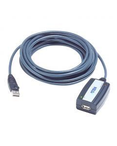 Aten UE250 USB 2.0 Extender Cable