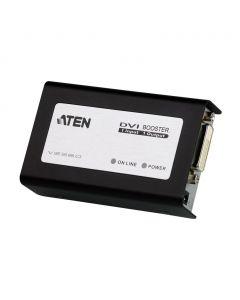 Aten VE560 DVI Booster