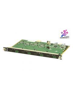 ATEN VM7814 4-Poorts 4K HDMI ingangskaart