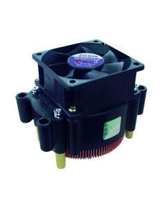 Zalman CNPS5100-Cu CPU Cooler