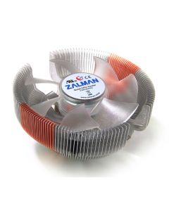 Zalman CNPS7500-AlCu LED CPU Cooler