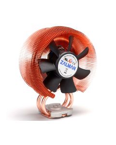 Zalman CNPS9300 AT CPU Cooler