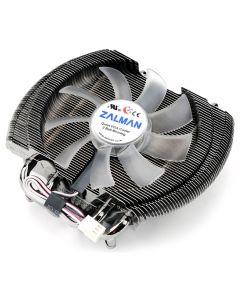 Zalman VF2000 LED Hybrid CPU/VGA Cooler