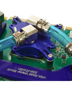 Zalman ZM-GWB3 VGA Waterblock