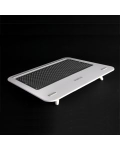 Zalman ZM-NC1500 White Notebook Cooler
