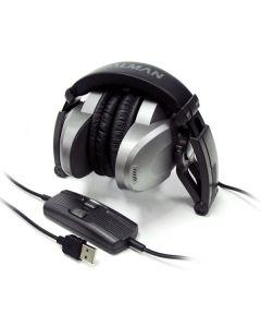 Zalman ZM-RS6F USB