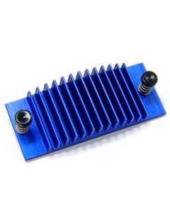 Zalman ZM-VHS1 VGA HSI Chipset Cooler Passive